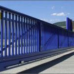 Industriporter-Produkter-bilder2